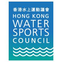 HK Water Sports Council Logo